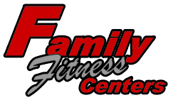 Family Fitness Center of Norton Shores